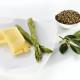 integrus-cannelloni-asparagi