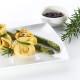 integrus-cestini-asparagi