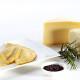integrus-crespelle-formaggi