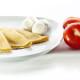 integrus-crespelle-pomodoro-mozzarella