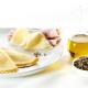 integrus-crespelle-prosciutto formaggio