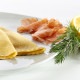 integrus-crespelle-salmone