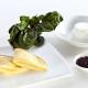 integrus-fazzolettini-ricotta-spinaci