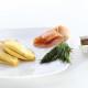 integrus-fazzolettini-salmone