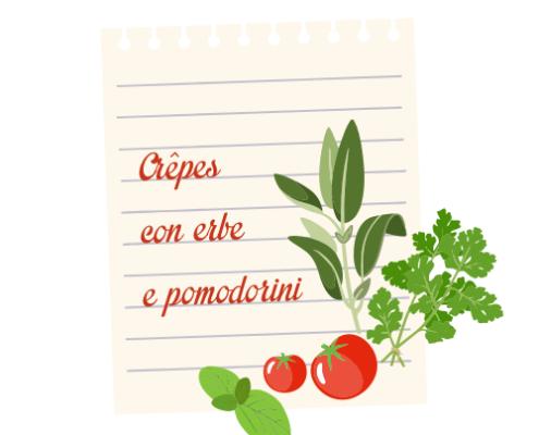 crepes-erbe-pomodorini-500