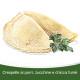 integrus-naturalmente-crespelle-porri-zucchine-chicca