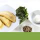 integrus-crespelle-ricotta-spinaci-bio